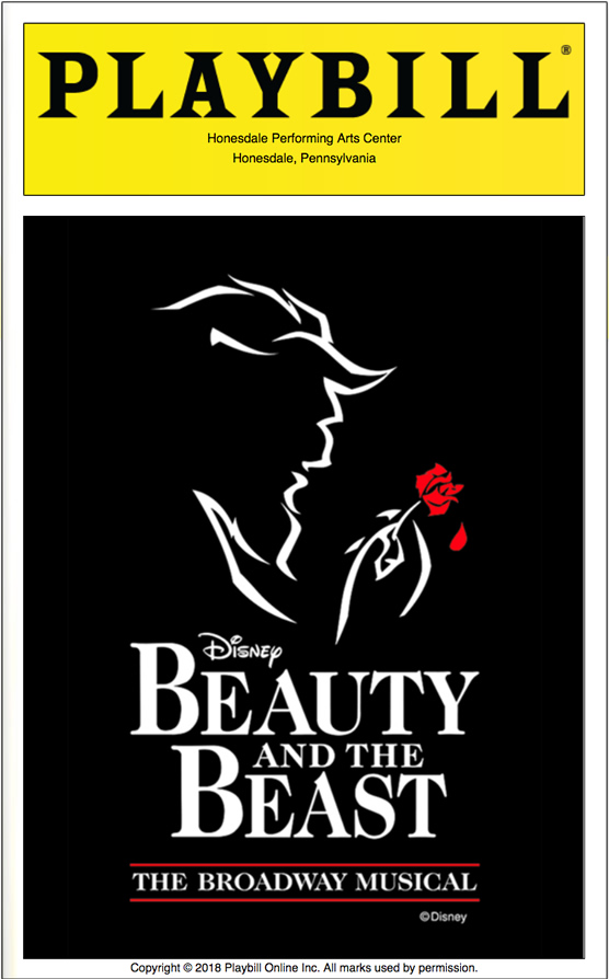 Playbill-Cover-BeautyandtheBeast2019.jpg