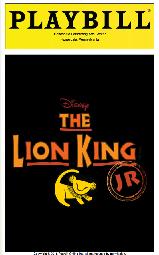 Playbill-Cover-Lion-King2018-BW.jpg