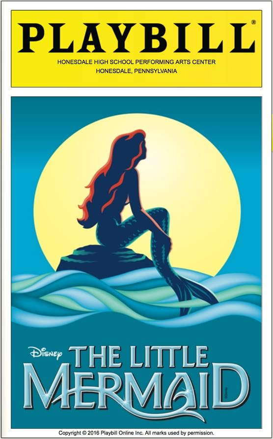 Playbill-TheLittleMermaid.jpg