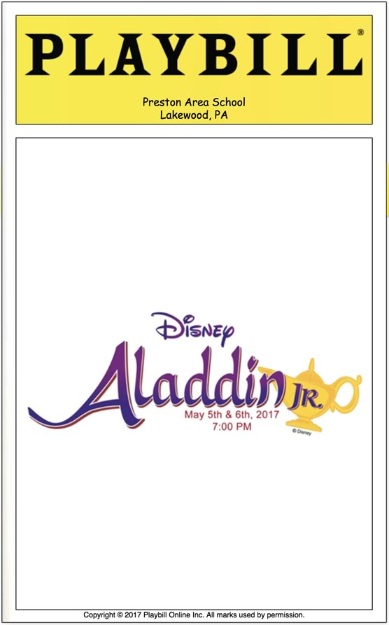 Playbill-AladdinJr2017.jpg
