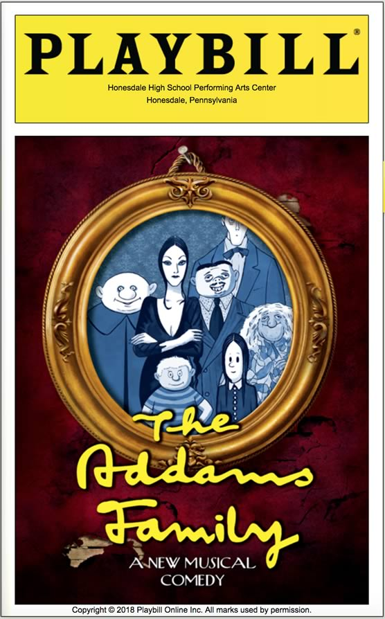 Playbill-TheAddamsFamily2018.jpg